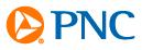 BEN_Website_Image_PNC